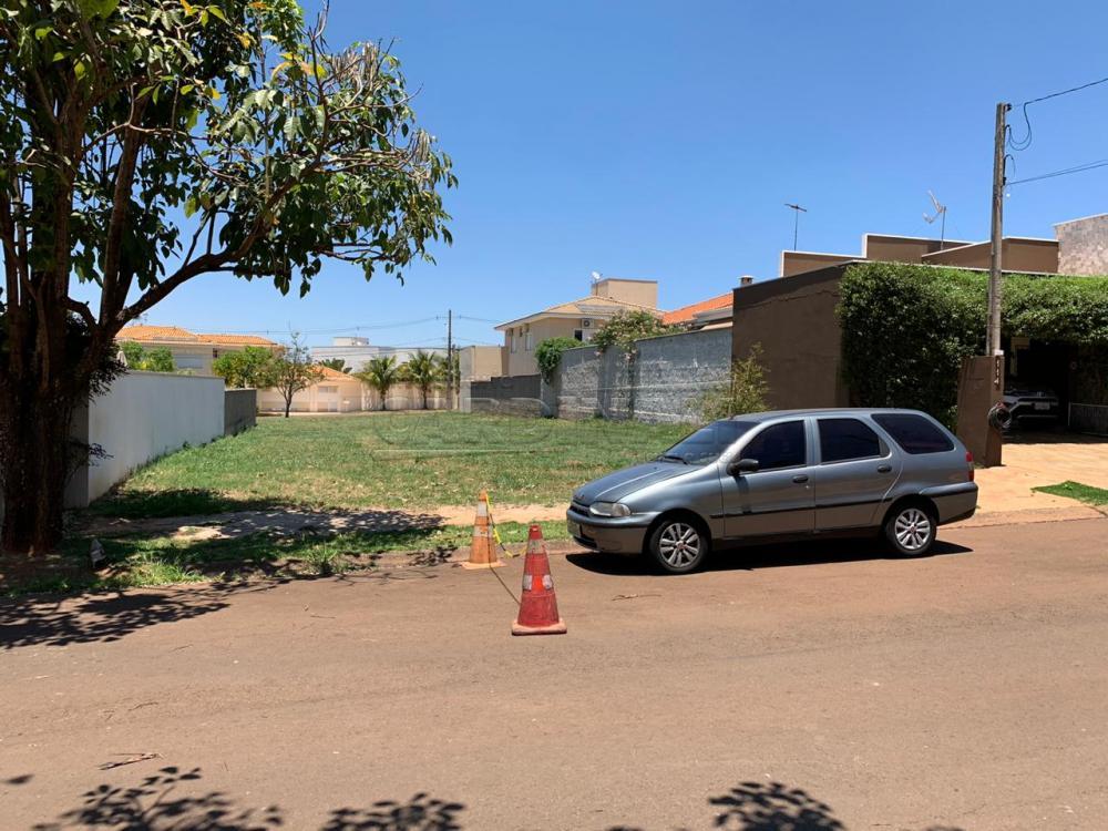 Comprar Terreno / Condomínio em Araraquara apenas R$ 290.000,00 - Foto 3