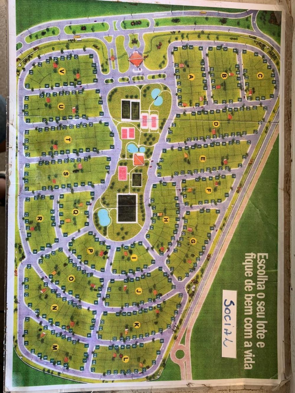 Comprar Terreno / Condomínio em Araraquara apenas R$ 290.000,00 - Foto 4
