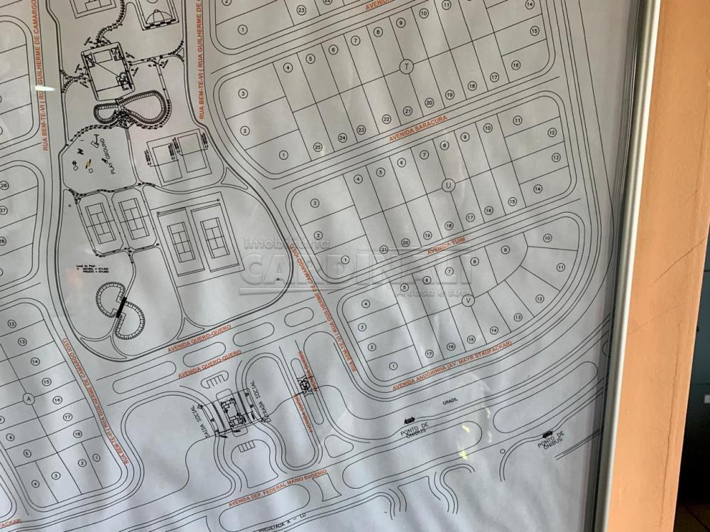 Comprar Terreno / Condomínio em Araraquara apenas R$ 290.000,00 - Foto 6