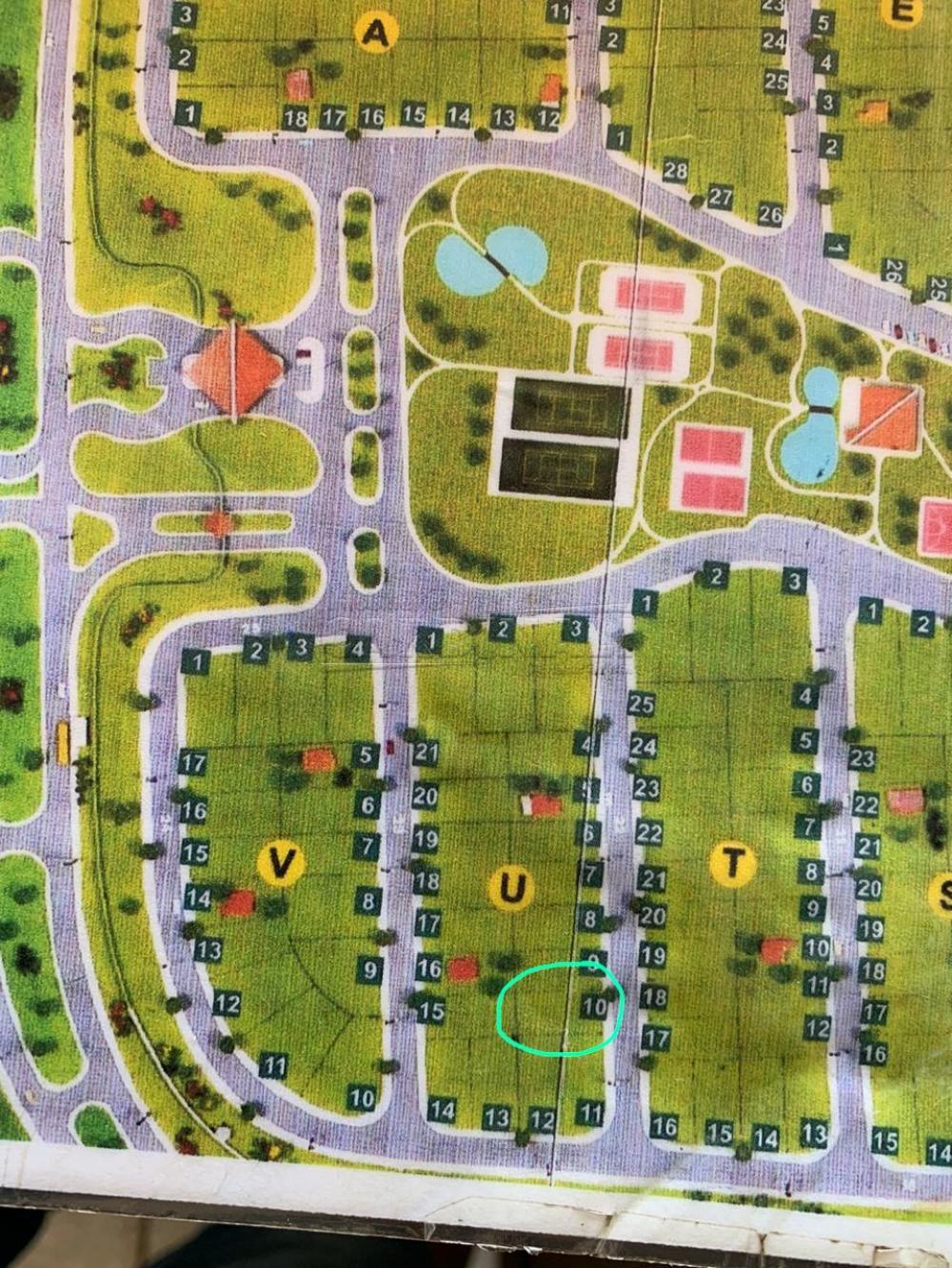 Comprar Terreno / Condomínio em Araraquara apenas R$ 290.000,00 - Foto 8
