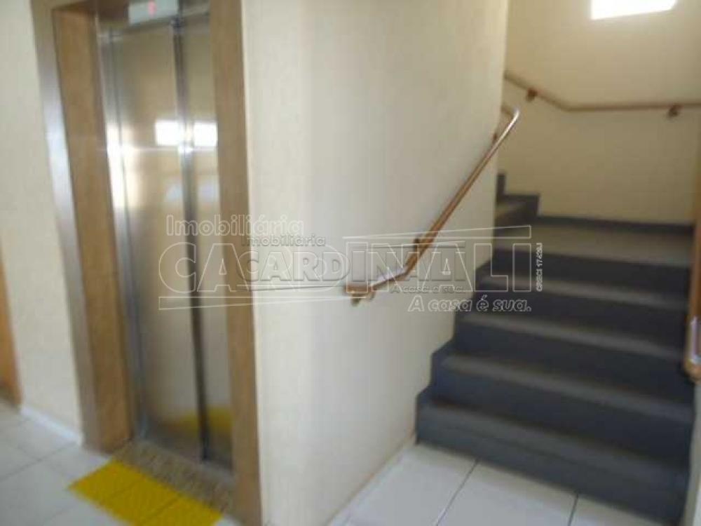 Alugar Apartamento / Padrão em São Carlos apenas R$ 723,00 - Foto 2