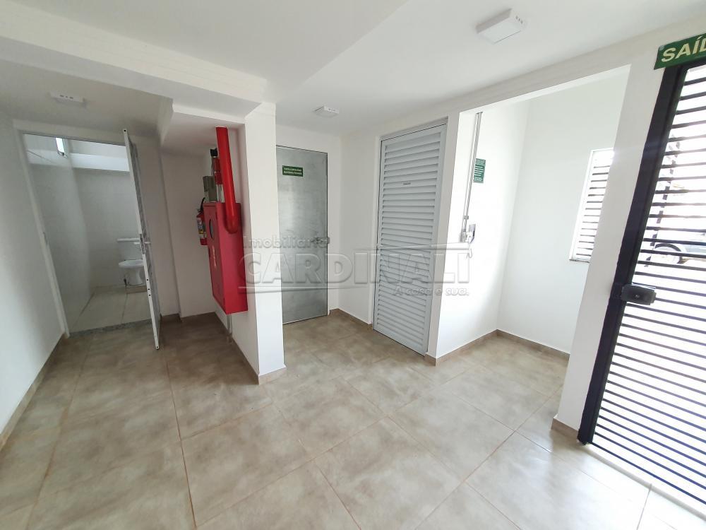 Alugar Apartamento / Padrão em São Carlos R$ 1.480,00 - Foto 3