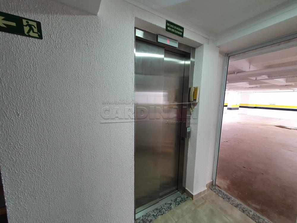 Alugar Apartamento / Padrão em São Carlos R$ 1.480,00 - Foto 5