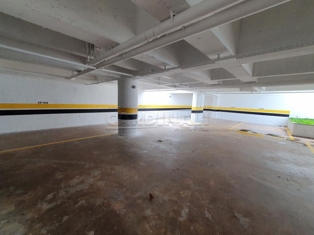 Alugar Apartamento / Padrão em São Carlos R$ 1.480,00 - Foto 7