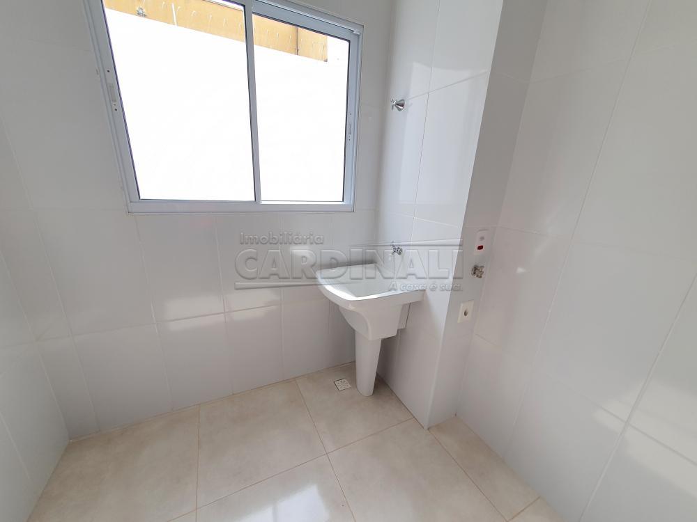 Alugar Apartamento / Padrão em São Carlos R$ 1.480,00 - Foto 10