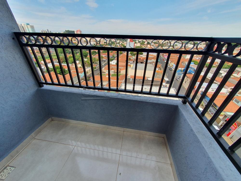 Alugar Apartamento / Padrão em São Carlos R$ 1.480,00 - Foto 13