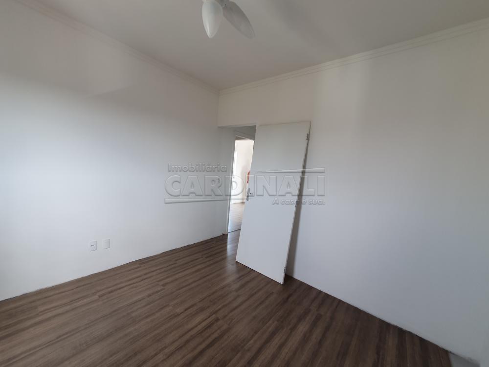 Alugar Apartamento / Padrão em São Carlos R$ 1.480,00 - Foto 16