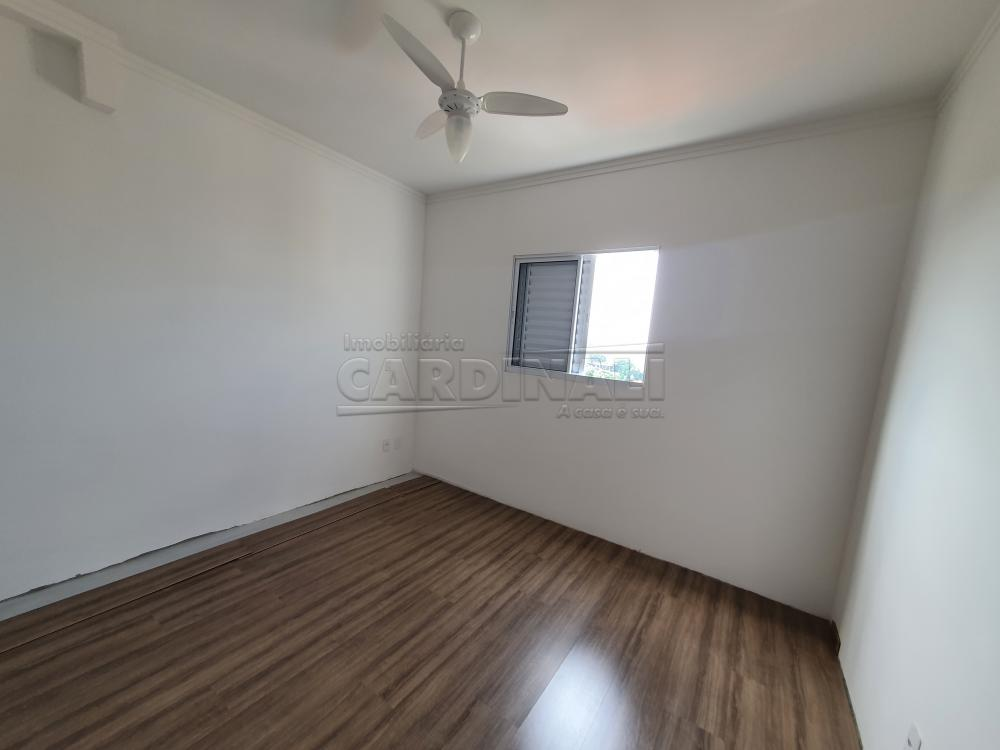 Alugar Apartamento / Padrão em São Carlos R$ 1.480,00 - Foto 19