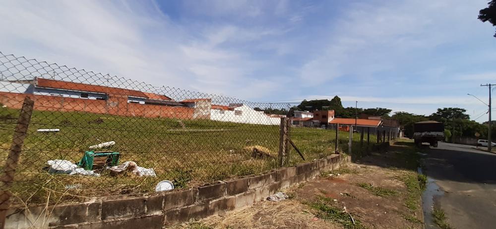 Alugar Terreno / Lote em São Carlos apenas R$ 700,00 - Foto 3
