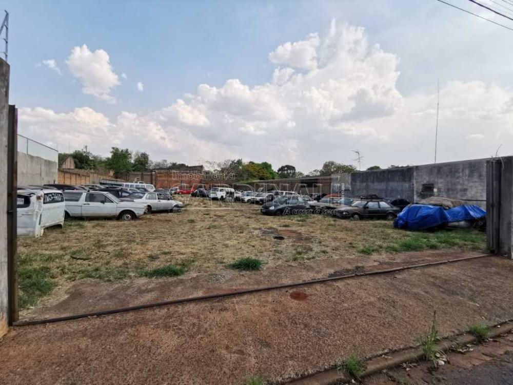 Comprar Terreno / Comercial em Araraquara apenas R$ 1.000.000,00 - Foto 1