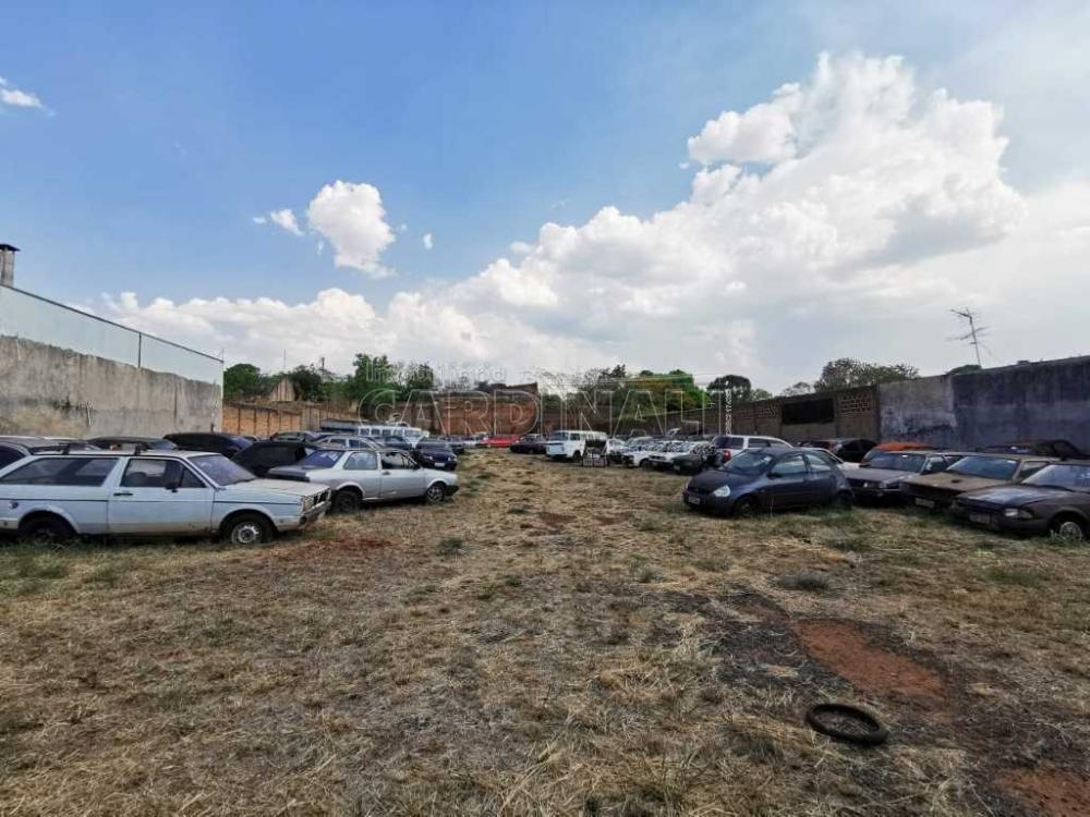 Comprar Terreno / Comercial em Araraquara apenas R$ 1.000.000,00 - Foto 2