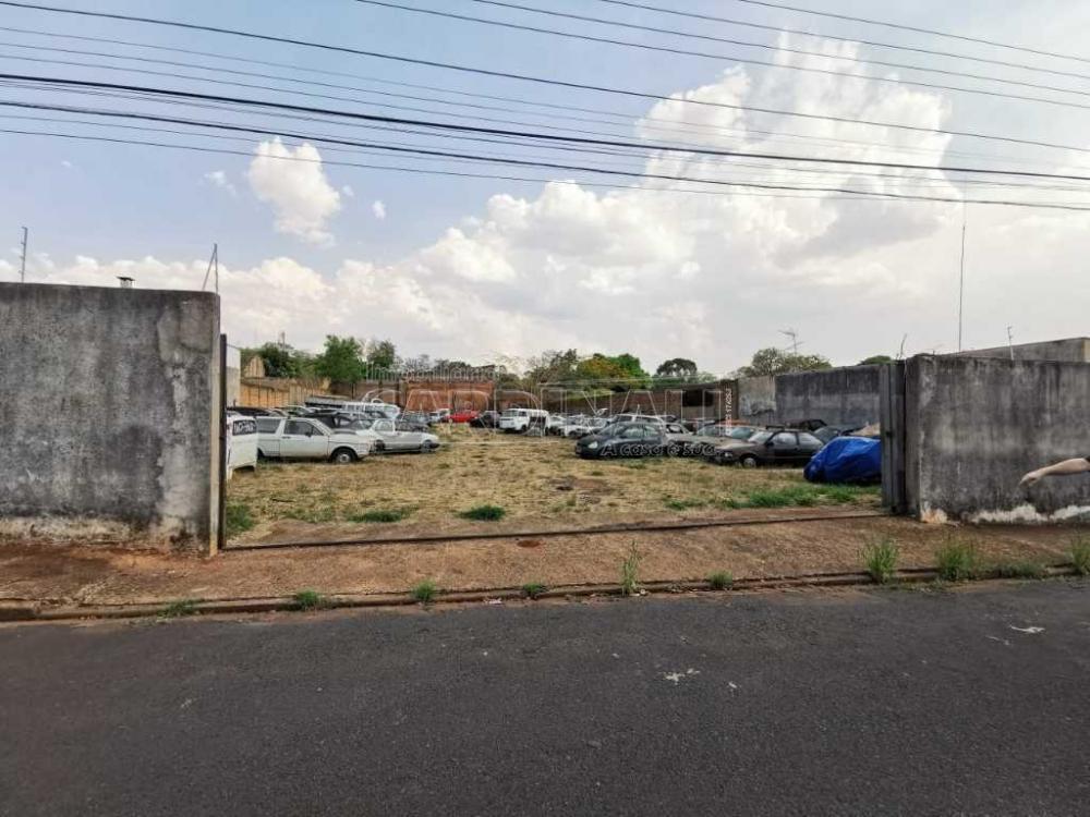 Comprar Terreno / Comercial em Araraquara apenas R$ 1.000.000,00 - Foto 3