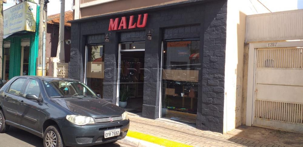 Alugar Comercial / Salão em Araraquara apenas R$ 3.200,00 - Foto 1