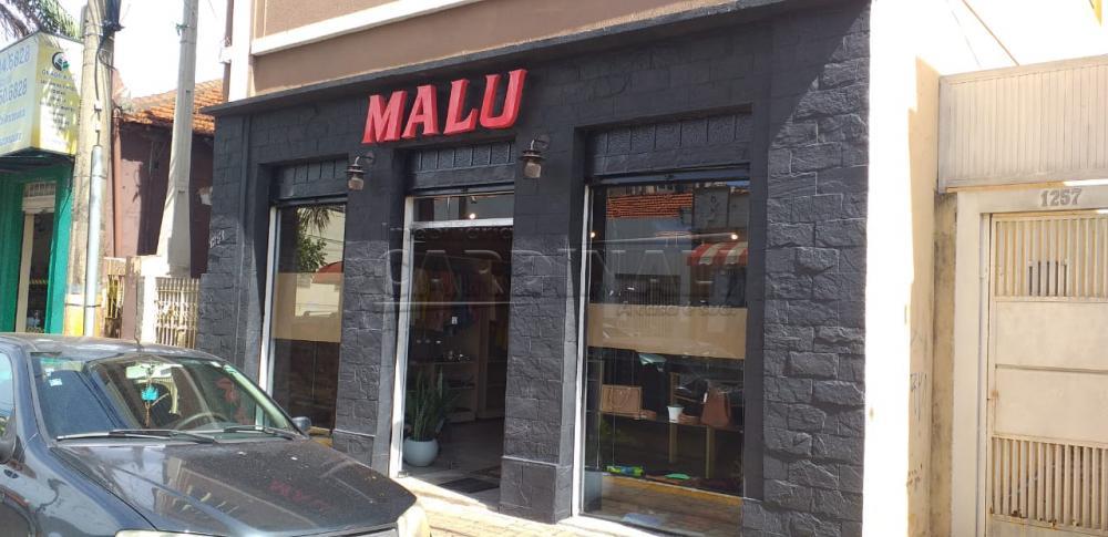 Alugar Comercial / Salão em Araraquara apenas R$ 3.200,00 - Foto 2