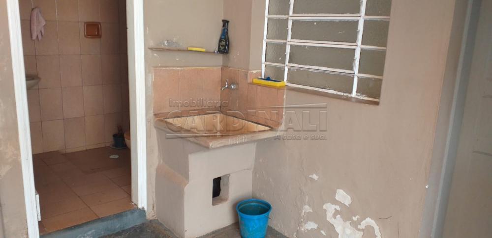 Alugar Comercial / Salão em Araraquara apenas R$ 3.200,00 - Foto 7