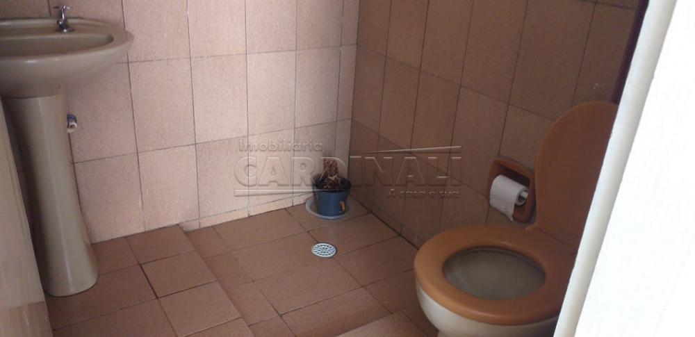 Alugar Comercial / Salão em Araraquara apenas R$ 3.200,00 - Foto 8