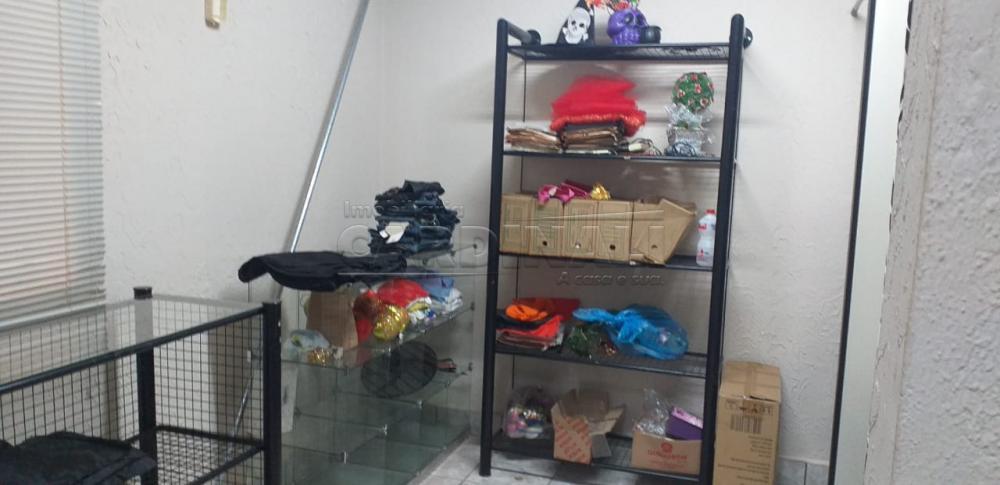 Alugar Comercial / Salão em Araraquara apenas R$ 3.200,00 - Foto 9