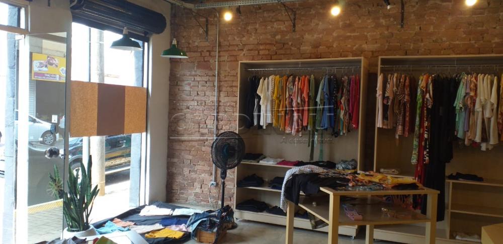 Alugar Comercial / Salão em Araraquara apenas R$ 3.200,00 - Foto 4