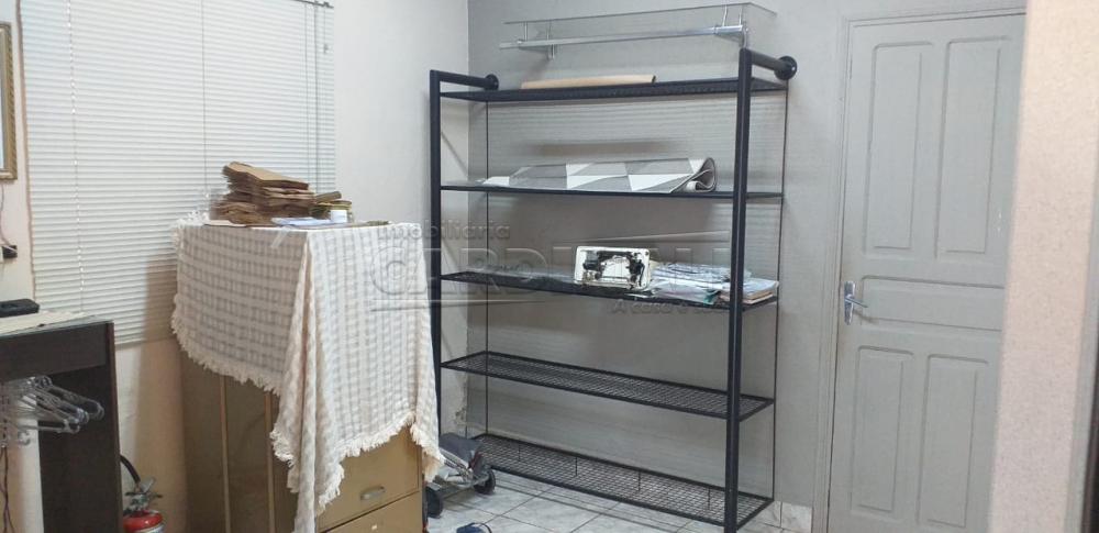 Alugar Comercial / Salão em Araraquara apenas R$ 3.200,00 - Foto 10