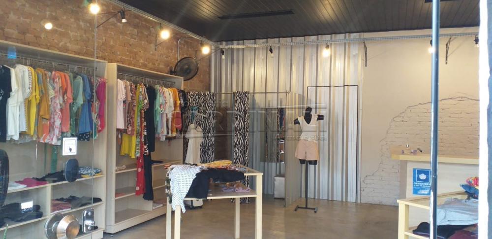 Alugar Comercial / Salão em Araraquara apenas R$ 3.200,00 - Foto 6
