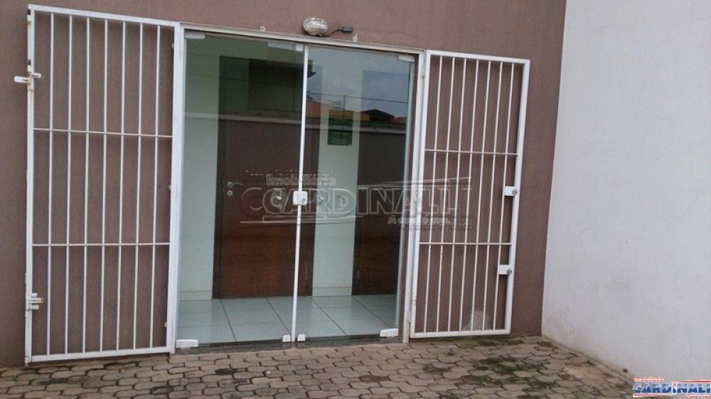 Comprar Apartamento / Padrão em São Carlos apenas R$ 180.000,00 - Foto 2