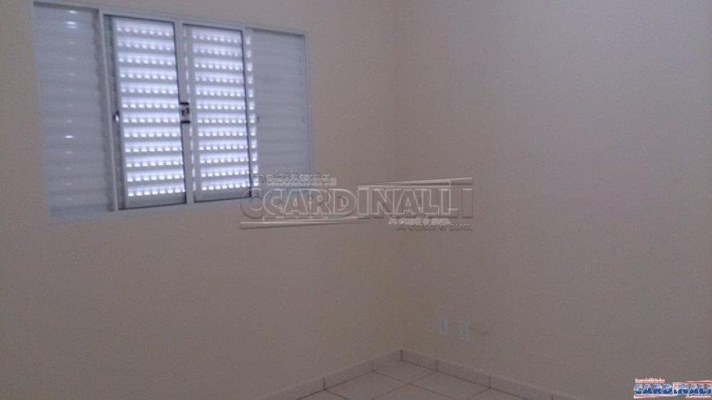 Comprar Apartamento / Padrão em São Carlos apenas R$ 180.000,00 - Foto 3