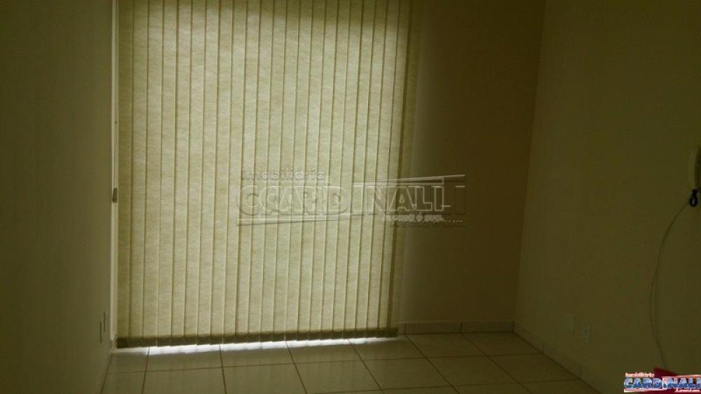 Comprar Apartamento / Padrão em São Carlos apenas R$ 180.000,00 - Foto 4