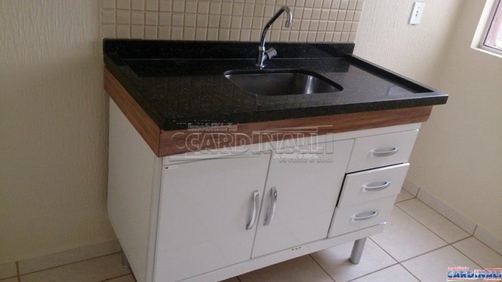 Comprar Apartamento / Padrão em São Carlos apenas R$ 180.000,00 - Foto 7
