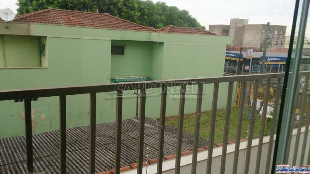 Comprar Apartamento / Padrão em São Carlos apenas R$ 180.000,00 - Foto 8