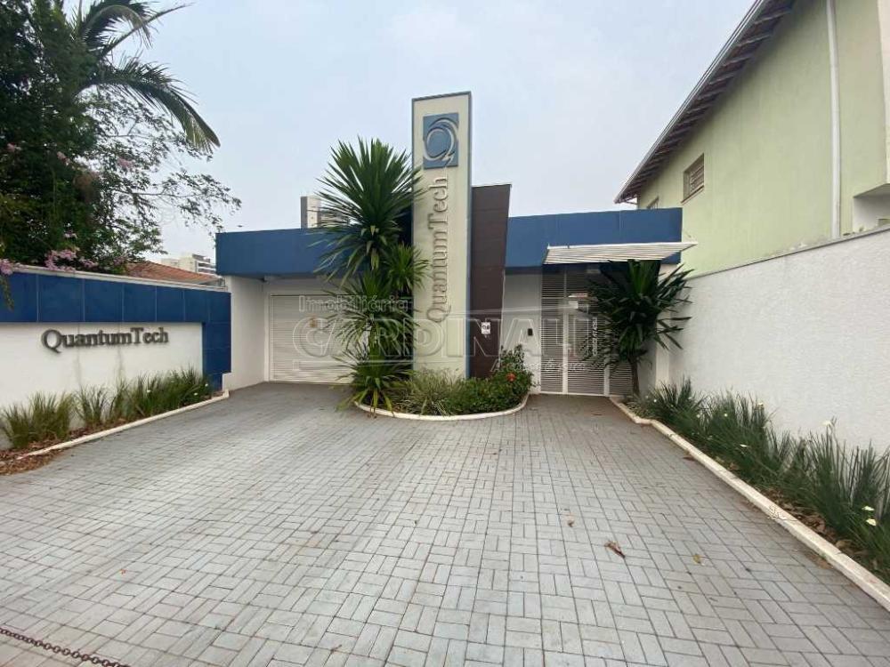 Alugar Comercial / Salão sem Condomínio em São Carlos apenas R$ 7.778,00 - Foto 1