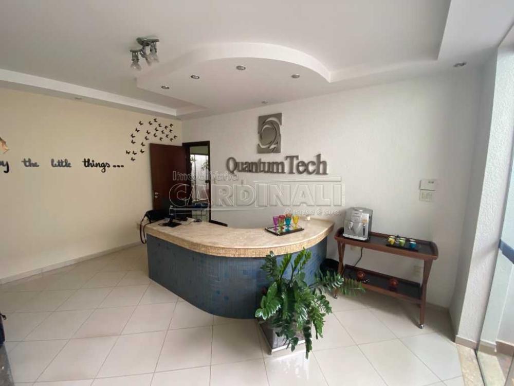 Alugar Comercial / Salão sem Condomínio em São Carlos apenas R$ 7.778,00 - Foto 3