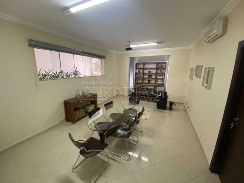 Alugar Comercial / Salão sem Condomínio em São Carlos apenas R$ 7.778,00 - Foto 5