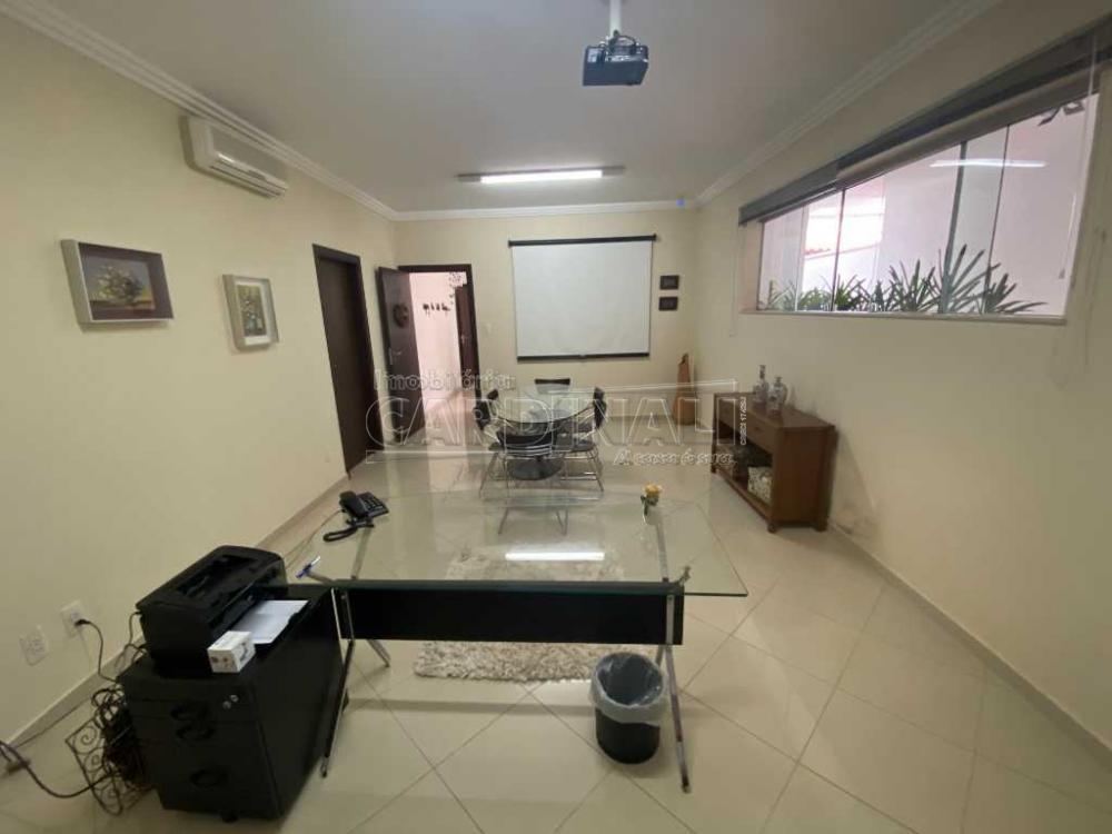 Alugar Comercial / Salão sem Condomínio em São Carlos apenas R$ 7.778,00 - Foto 7
