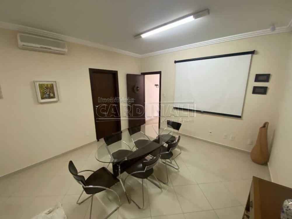 Alugar Comercial / Salão sem Condomínio em São Carlos apenas R$ 7.778,00 - Foto 8