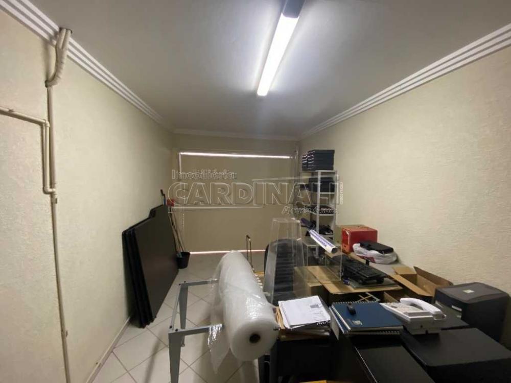 Alugar Comercial / Salão sem Condomínio em São Carlos apenas R$ 7.778,00 - Foto 9