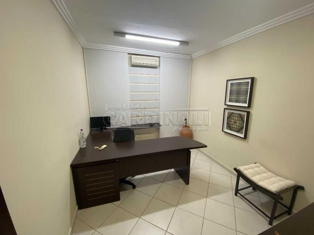 Alugar Comercial / Salão sem Condomínio em São Carlos apenas R$ 7.778,00 - Foto 13
