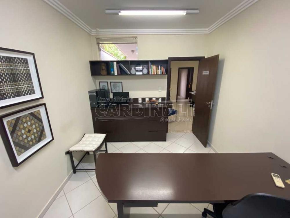 Alugar Comercial / Salão sem Condomínio em São Carlos apenas R$ 7.778,00 - Foto 14