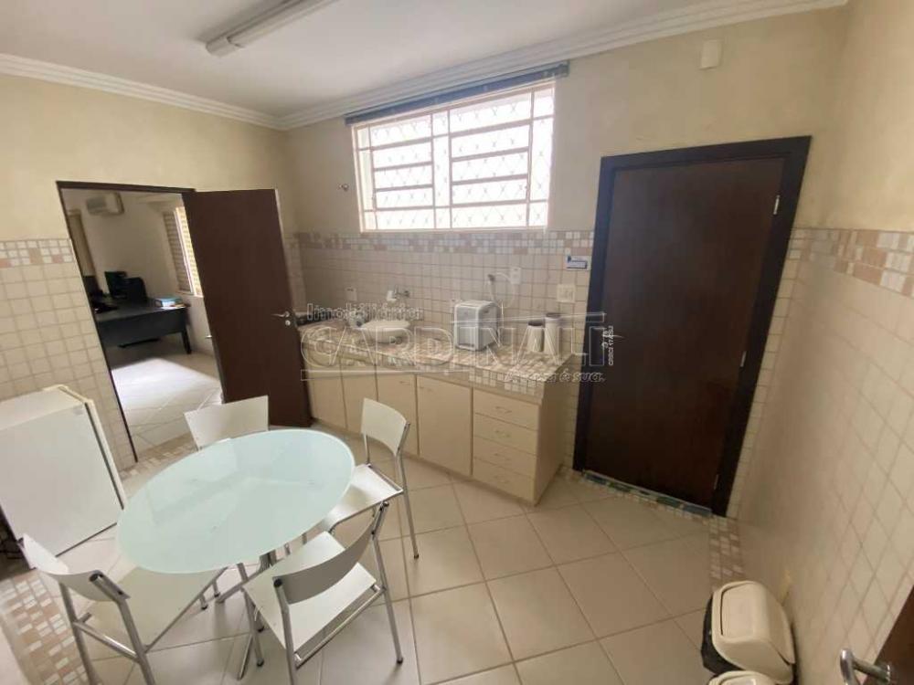 Alugar Comercial / Salão sem Condomínio em São Carlos apenas R$ 7.778,00 - Foto 15