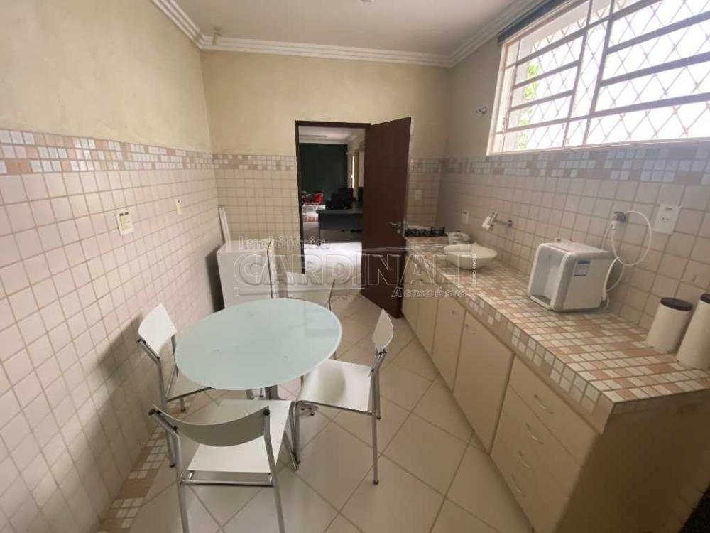 Alugar Comercial / Salão sem Condomínio em São Carlos apenas R$ 7.778,00 - Foto 16
