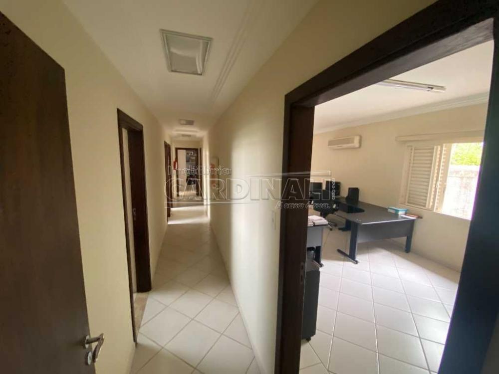 Alugar Comercial / Salão sem Condomínio em São Carlos apenas R$ 7.778,00 - Foto 18