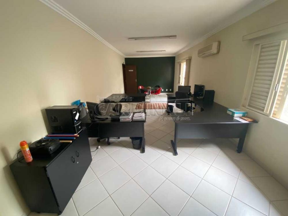 Alugar Comercial / Salão sem Condomínio em São Carlos apenas R$ 7.778,00 - Foto 19