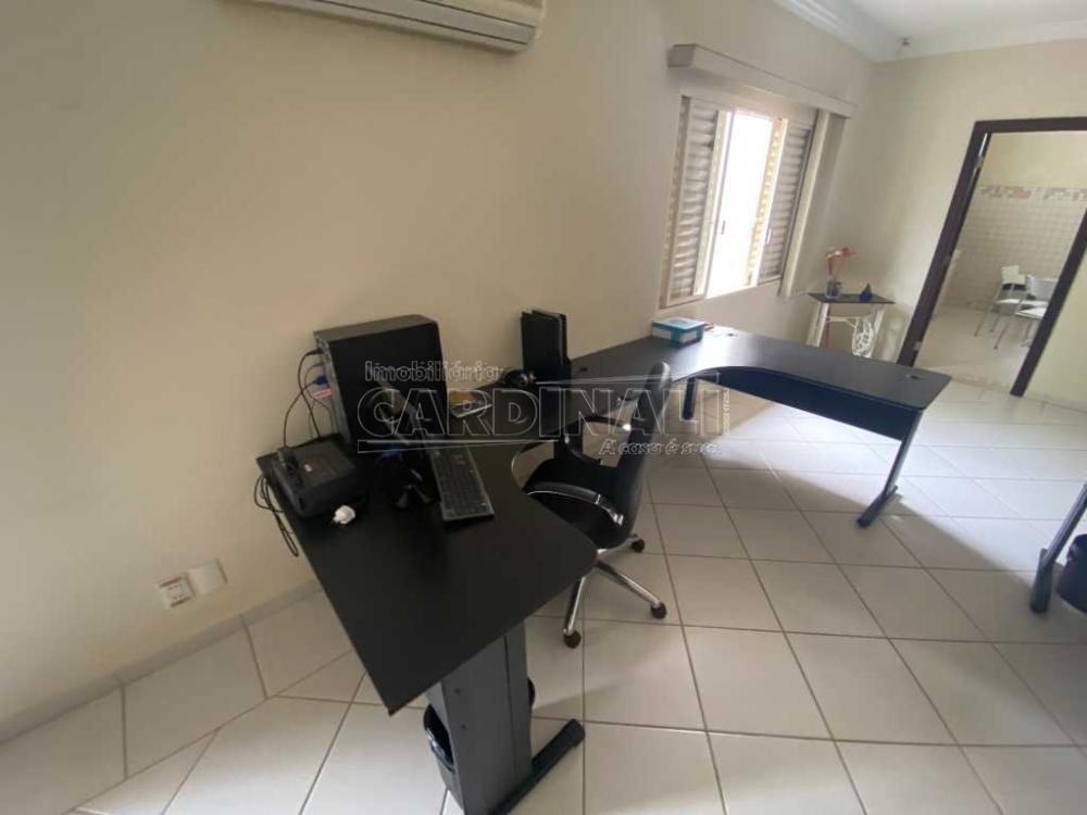 Alugar Comercial / Salão sem Condomínio em São Carlos apenas R$ 7.778,00 - Foto 21