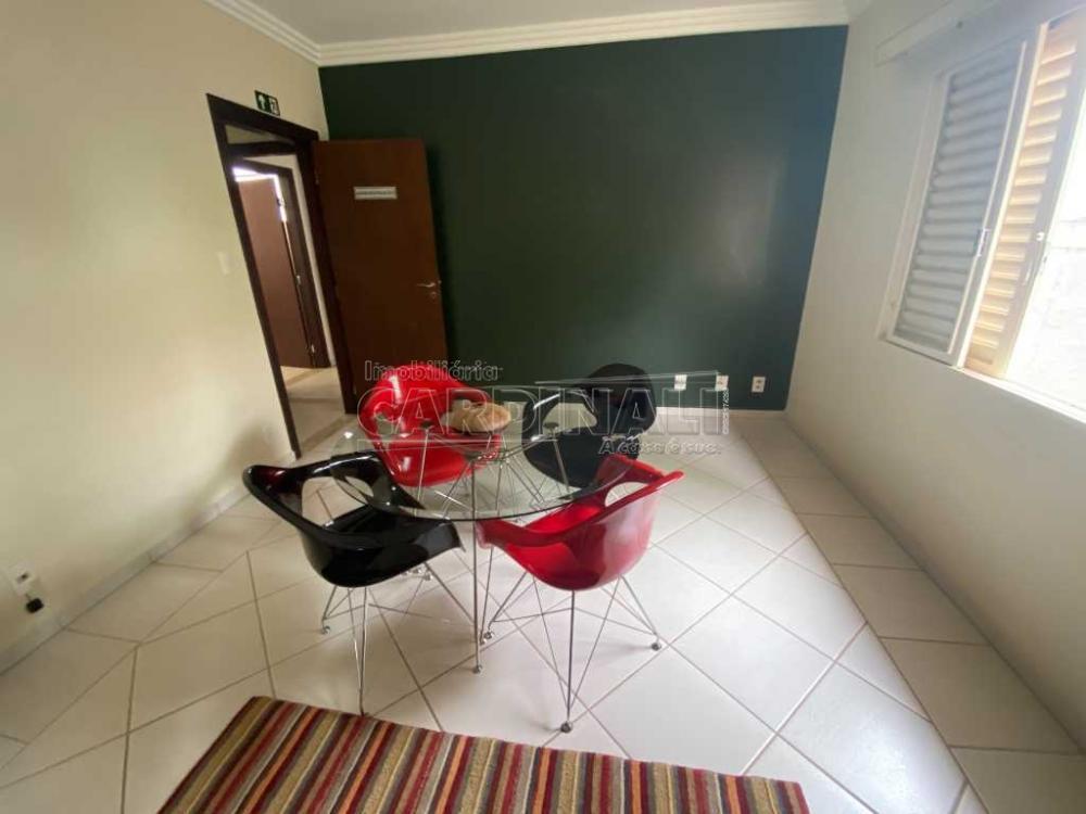 Alugar Comercial / Salão sem Condomínio em São Carlos apenas R$ 7.778,00 - Foto 22