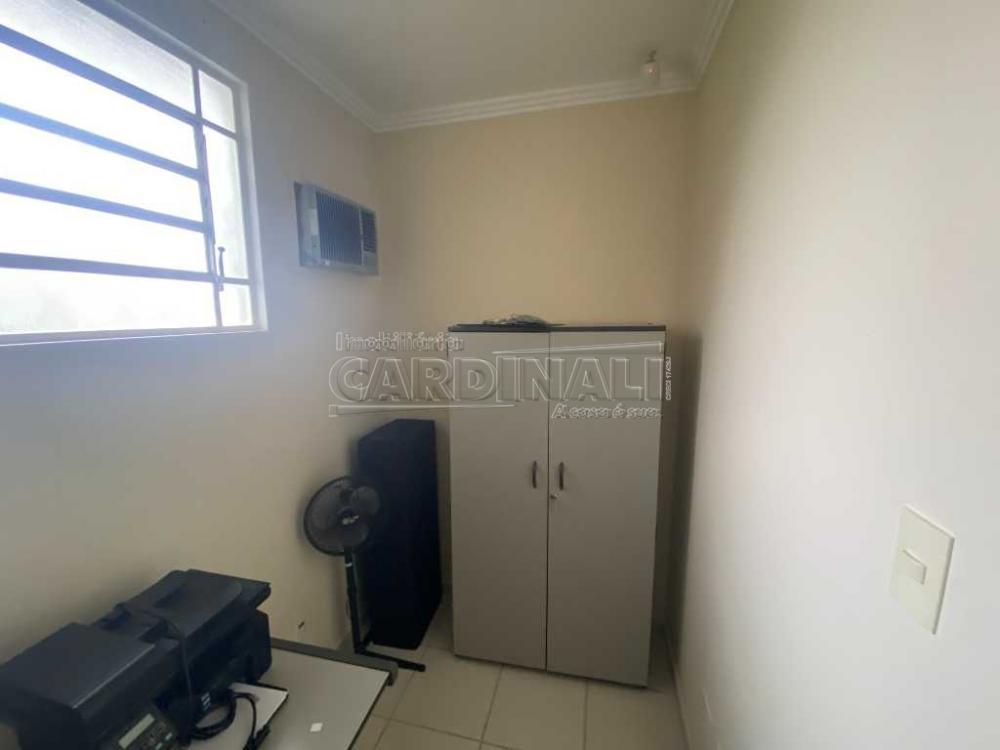 Alugar Comercial / Salão sem Condomínio em São Carlos apenas R$ 7.778,00 - Foto 24