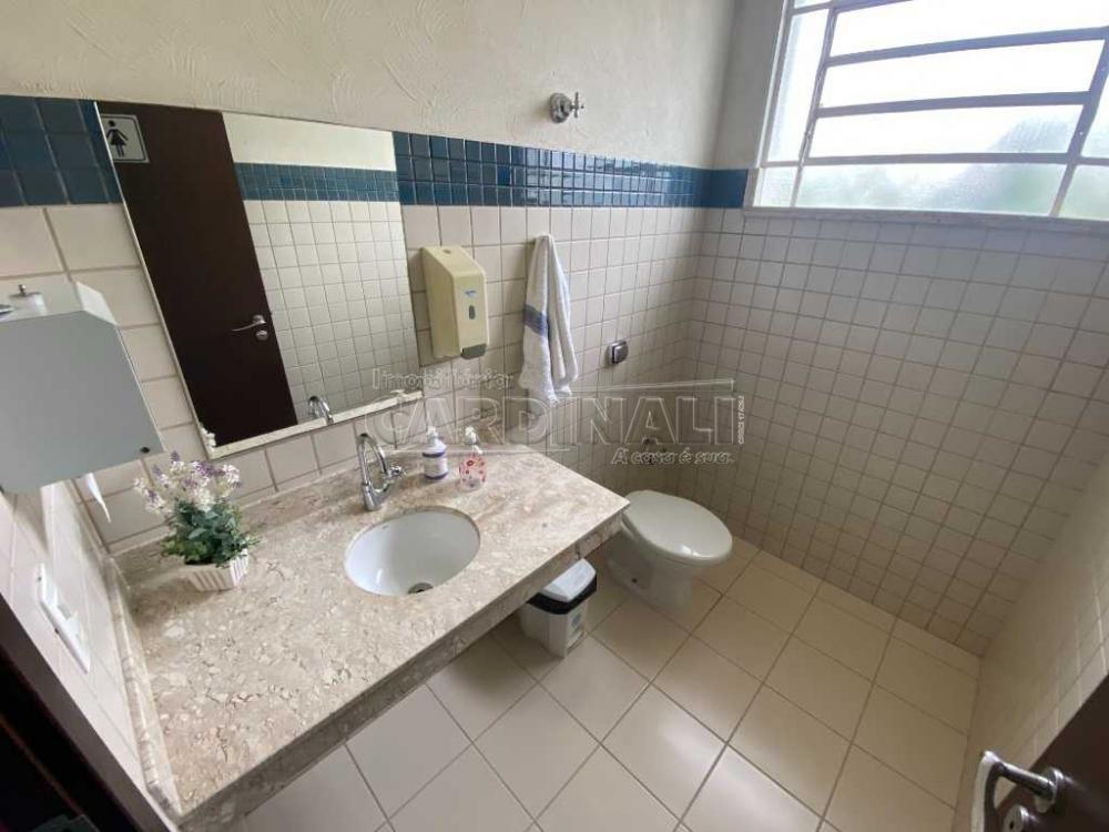 Alugar Comercial / Salão sem Condomínio em São Carlos apenas R$ 7.778,00 - Foto 25