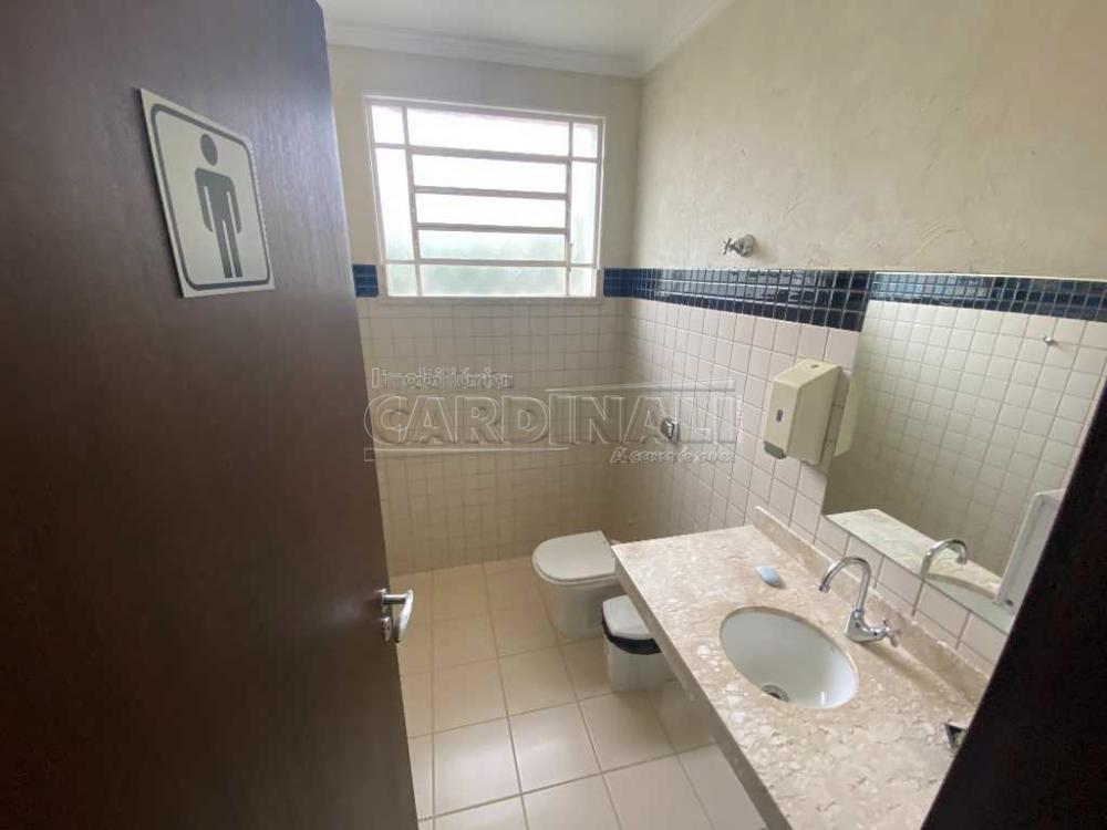 Alugar Comercial / Salão sem Condomínio em São Carlos apenas R$ 7.778,00 - Foto 26
