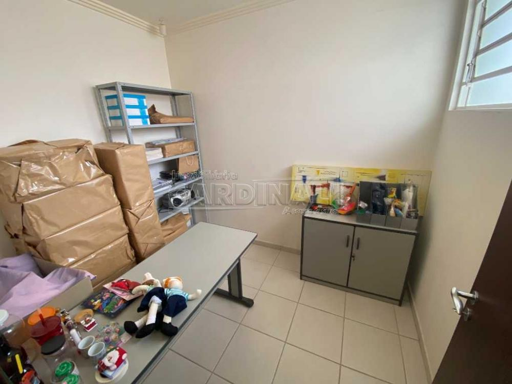 Alugar Comercial / Salão sem Condomínio em São Carlos apenas R$ 7.778,00 - Foto 31
