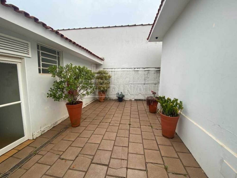 Alugar Comercial / Salão sem Condomínio em São Carlos apenas R$ 7.778,00 - Foto 32