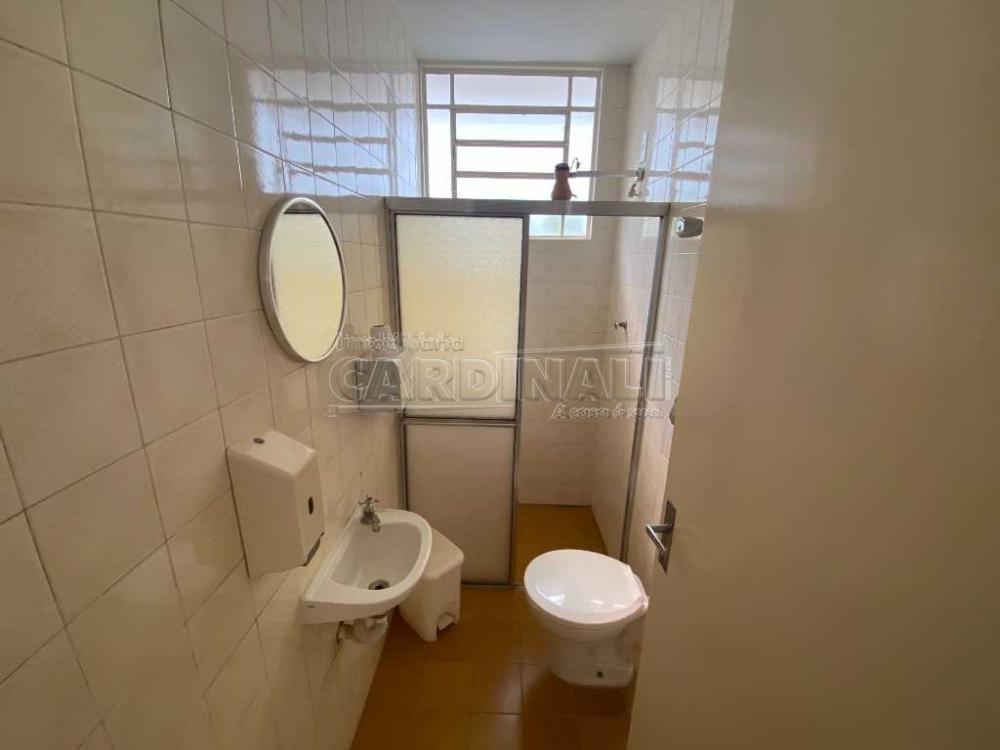 Alugar Comercial / Salão sem Condomínio em São Carlos apenas R$ 7.778,00 - Foto 36