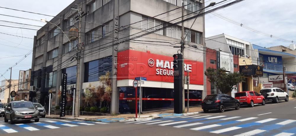 Alugar Comercial / Salão em São Carlos apenas R$ 6.000,00 - Foto 2
